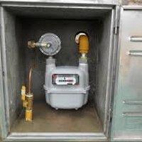 Medidor de gases espaço confinado