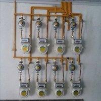 Medidor de gases para espaço confinado preço