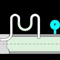Fluxometro para gases